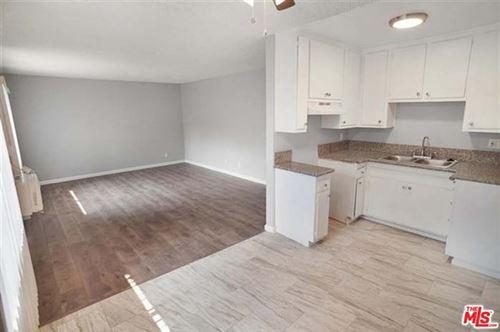 Photo of 13040 Dronfield Avenue #24, Sylmar, CA 91342 (MLS # 21682458)