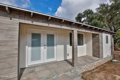 Photo of 3836 Dalaway Drive, Moorpark, CA 93021 (MLS # 221000458)