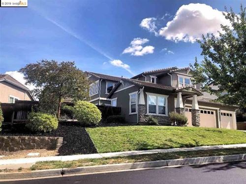 Photo of 2764 St Andrews Dr, Brentwood, CA 94513 (MLS # 40882458)