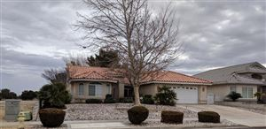 Photo of 27623 Lakeview Drive, Helendale, CA 92342 (MLS # 510458)