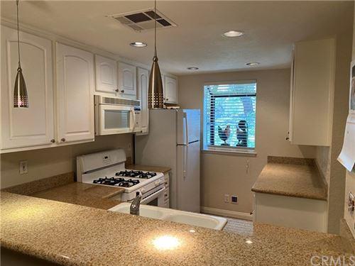 Photo of 694 Sycamore Avenue, Claremont, CA 91711 (MLS # CV20128458)