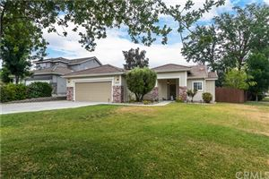 Photo of 1012 Running Stag Way, Paso Robles, CA 93446 (MLS # NS19148458)