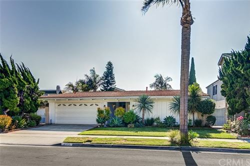 Photo of 4172 Pierson Drive, Huntington Beach, CA 92649 (MLS # OC20242458)