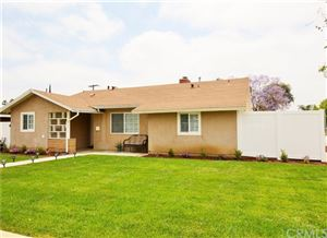 Photo of 740 E Rose Avenue, La Habra, CA 90631 (MLS # RS19137458)