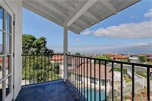 Photo of 27517 Littlewood Drive, Rancho Palos Verdes, CA 90275 (MLS # SB19226458)