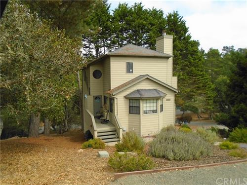Photo of 1912 Chester Lane, Cambria, CA 93428 (MLS # SC20212458)