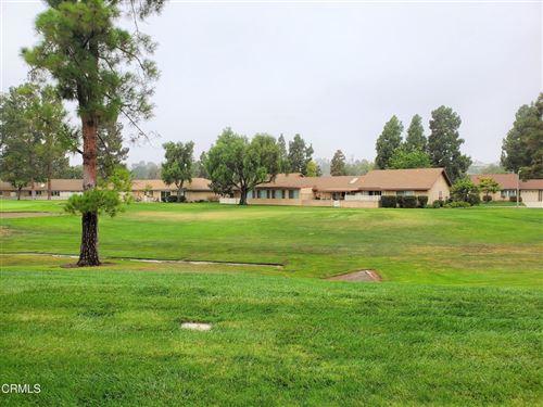 Photo of 17147 Village 17, Camarillo, CA 93012 (MLS # V1-8458)