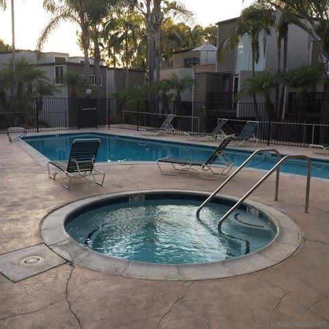 4545 Collwood Blvd #3, San Diego, CA 92115 - #: 200047458