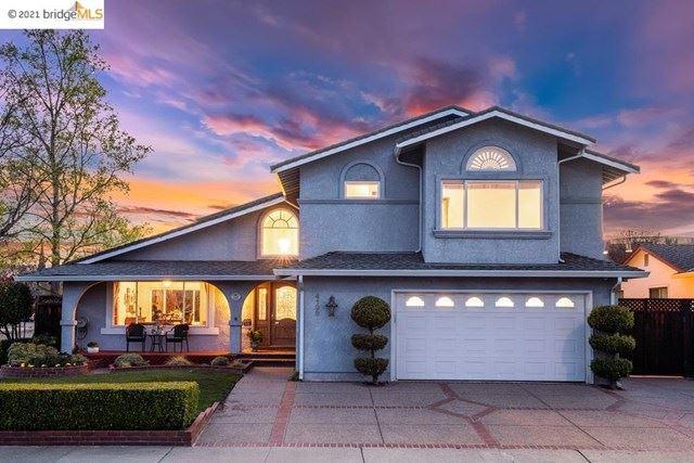 4199 Rockingham Dr, Pleasanton, CA 94588 - #: 40943458