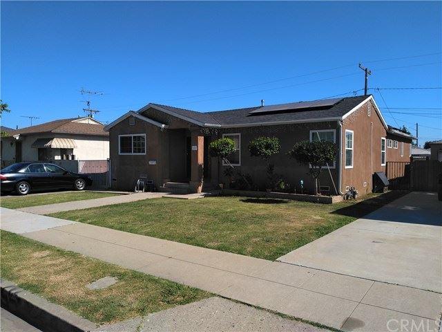 3101 W Via Corona, Montebello, CA 90640 - MLS#: CV21077458