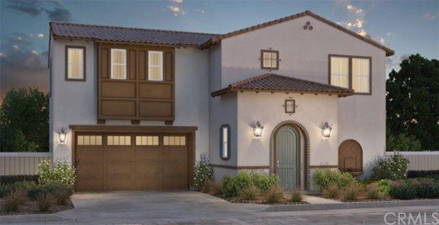 1631 Palmer Court, Upland, CA 91784 - MLS#: IV20043458