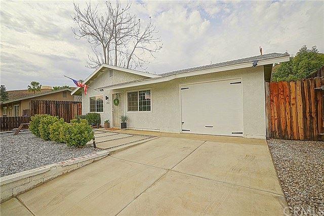 733 Acacia Street, Lake Elsinore, CA 92530 - MLS#: IV21070458