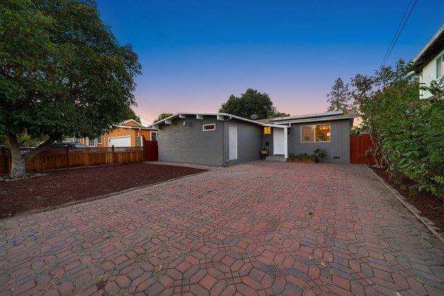 1428 Camellia Drive, East Palo Alto, CA 94303 - #: ML81813458