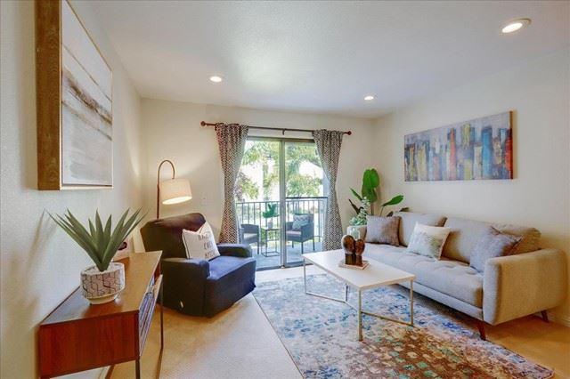 1055 Capitol Avenue #158, San Jose, CA 95133 - #: ML81848458