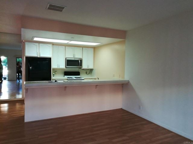 Photo of 17200 Newhope Street #232, Fountain Valley, CA 92708 (MLS # NDP2105458)