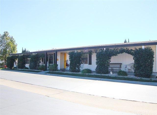 10961 Desert Lawn Drive #204, Calimesa, CA 92132 - MLS#: NP21040458