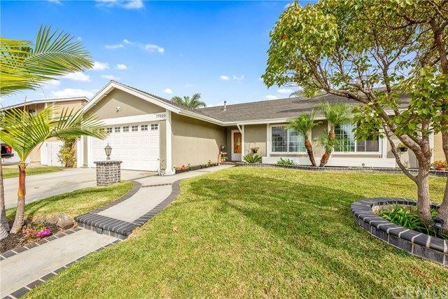 17222 Golden View Lane, Huntington Beach, CA 92647 - MLS#: OC20223458
