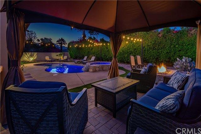 74506 Lavender Way, Palm Desert, CA 92260 - MLS#: OC21080458
