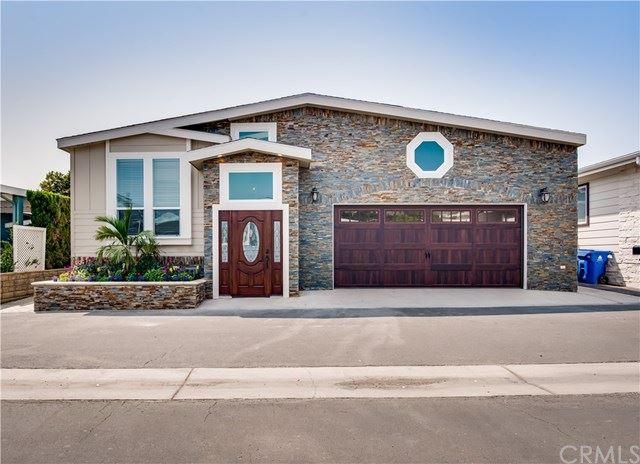 2275 W 25th Street #215, San Pedro, CA 90732 - MLS#: SB20195458