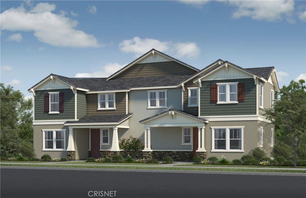53 Central Avenue, Fillmore, CA 93015 - MLS#: SR21202458