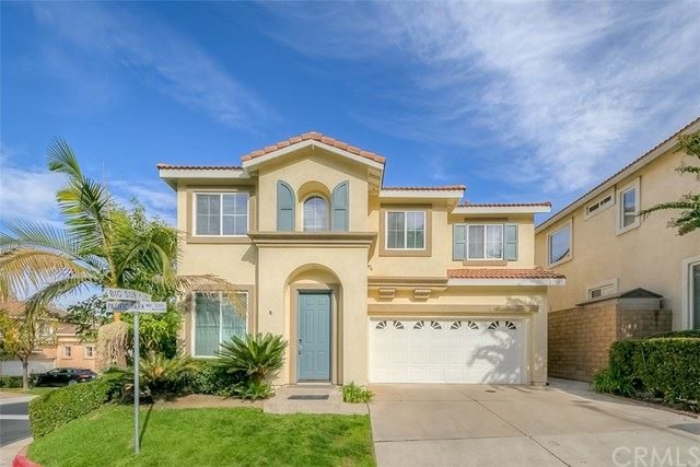 2215 Pacific Park Way, West Covina, CA 91791 - #: TR19269458
