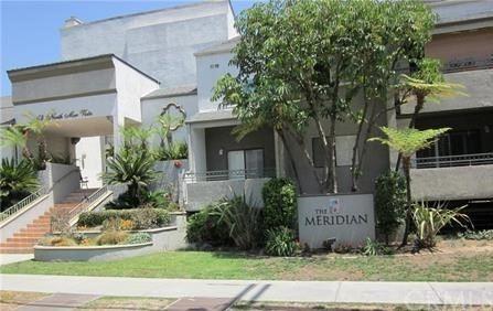 64 N Mar Vista Avenue #127, Pasadena, CA 91106 - MLS#: WS21149458