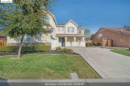 Photo of 1129 Lavender Dr, Brentwood, CA 94513 (MLS # 40888459)