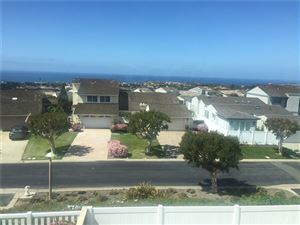 Photo of 33705 Flying Jib Drive, Dana Point, CA 92629 (MLS # LG19113459)