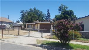 Photo of 417 Beechwood Avenue, Fresno, CA 93650 (MLS # ML81764459)
