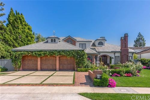 Photo of 1100 Somerset Lane, Newport Beach, CA 92660 (MLS # NP20128459)