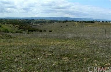 Photo of 0 Forked Horn Place, Paso Robles, CA 93446 (MLS # NS21093459)