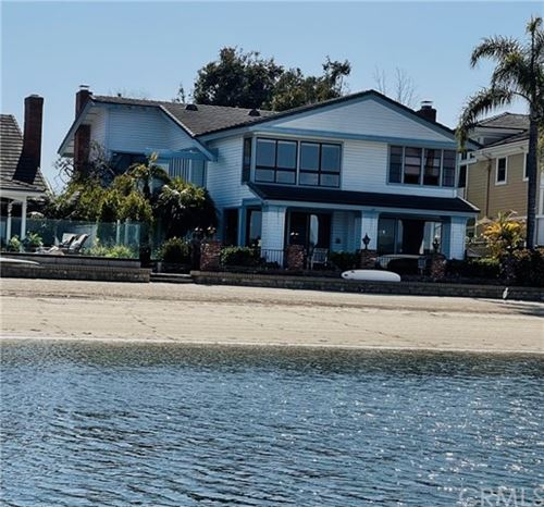 Photo of 16922 W Marina bay Drive, Huntington Beach, CA 92649 (MLS # OC21081459)