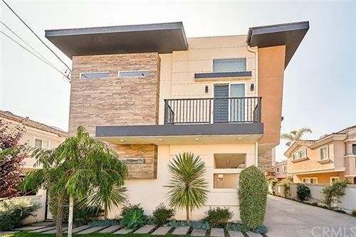 Photo of 2408 Harriman Lane #A, Redondo Beach, CA 90278 (MLS # PV21066459)