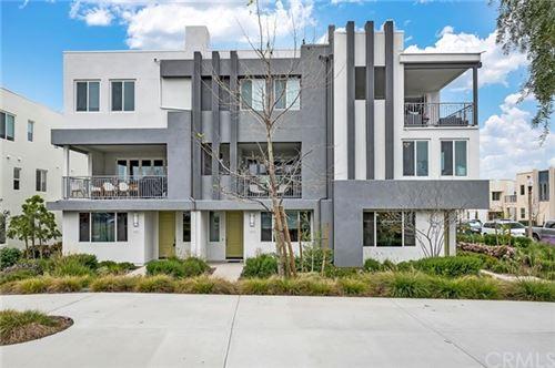 Photo of 765 Beacon, Irvine, CA 92618 (MLS # PW20067459)