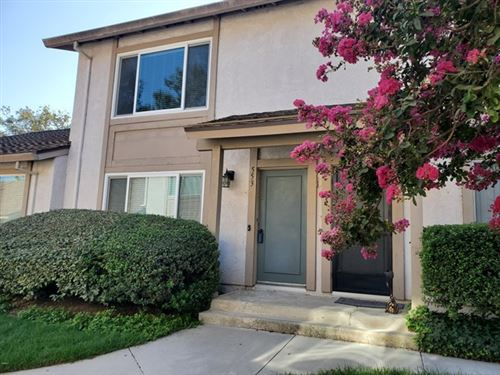 Photo of 553 Serento Circle, Thousand Oaks, CA 91360 (MLS # V1-1459)