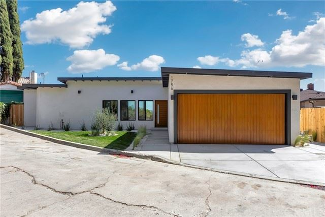 1756 Rotary Drive, Los Angeles, CA 90026 - MLS#: AR21101459