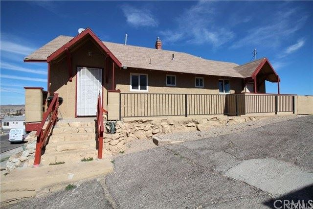 407 Barstow Road, Barstow, CA 92311 - #: CV20203459