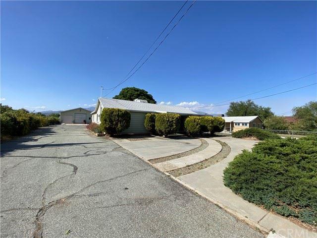 1324 E 8th Street, Beaumont, CA 92223 - MLS#: EV21096459
