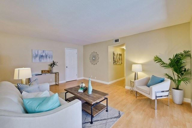 1369 Phelps Avenue #1, San Jose, CA 95117 - #: ML81838459