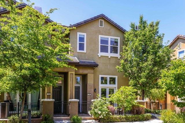 1194 Gliessen Terrace, Sunnyvale, CA 94089 - #: ML81843459
