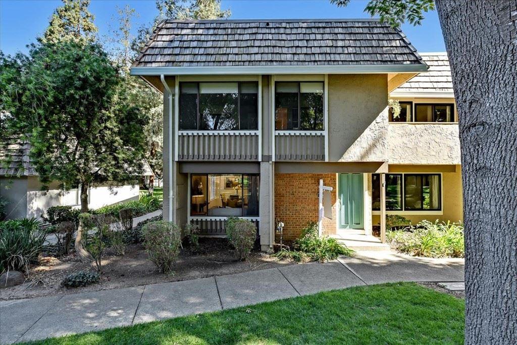 4649 Pinto River Court, San Jose, CA 95136 - MLS#: ML81866459