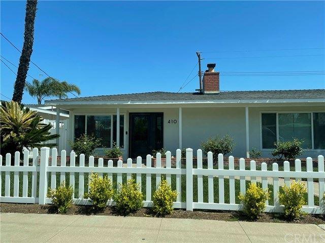 410 E 20th Street, Costa Mesa, CA 92627 - #: NP21072459