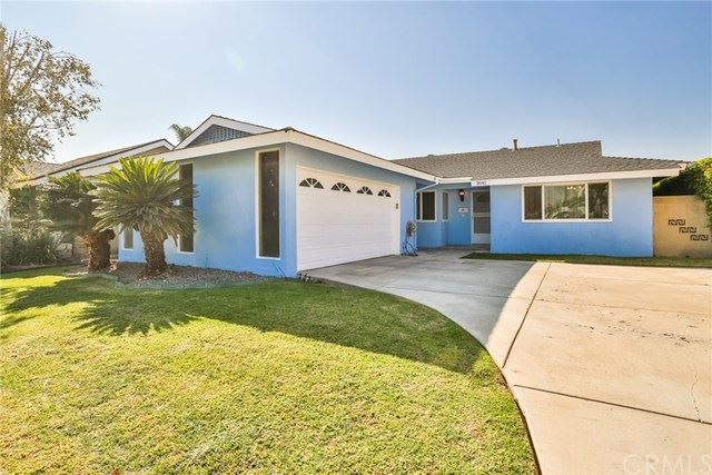 3541 Marna Avenue, Long Beach, CA 90808 - #: OC19258459
