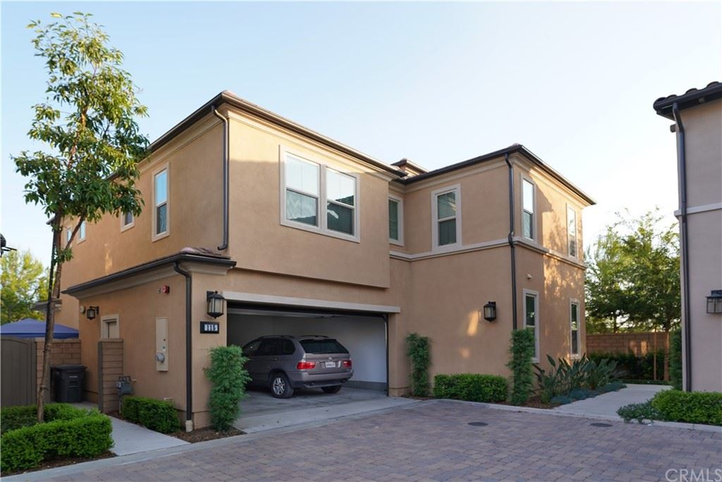 Photo of 115 Lavender, Lake Forest, CA 92630 (MLS # OC21160459)