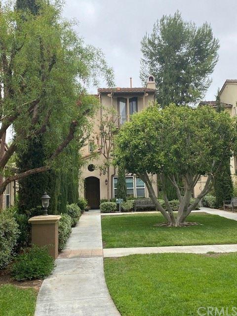 Photo of 327 Tall Oak, Irvine, CA 92603 (MLS # OC21213459)