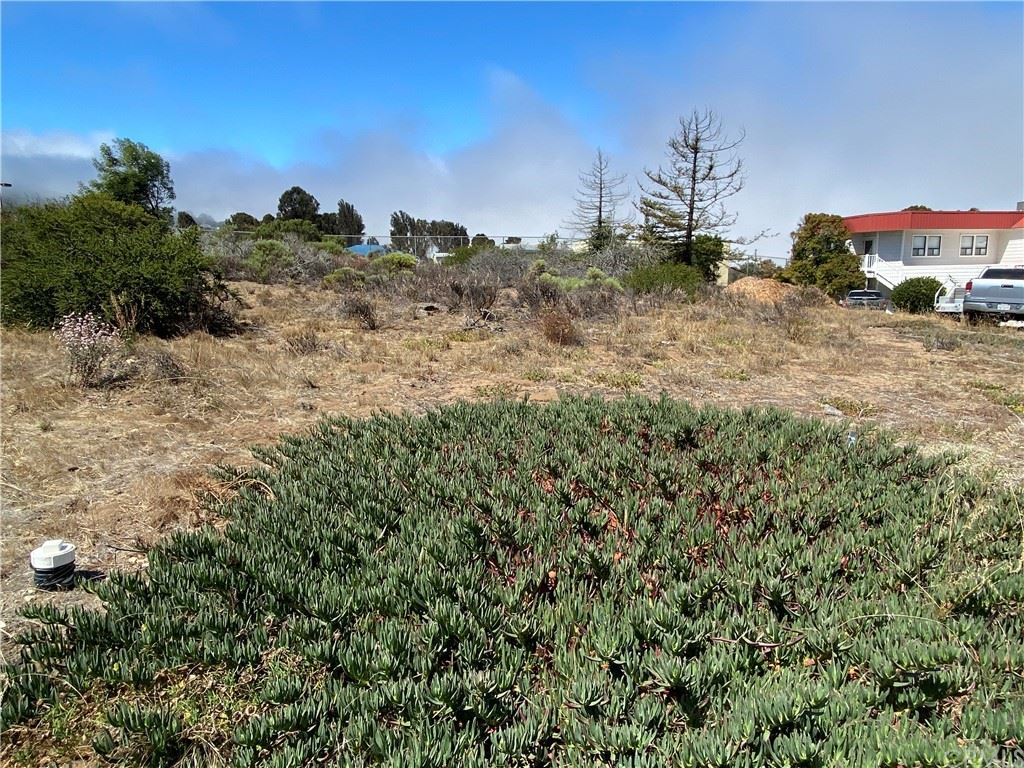 Photo of 2245 2255 Bayview Heights Drive, Los Osos, CA 93402 (MLS # SC21165459)