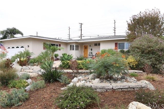 545 Greenfield Court, Upland, CA 91786 - MLS#: TR20184459