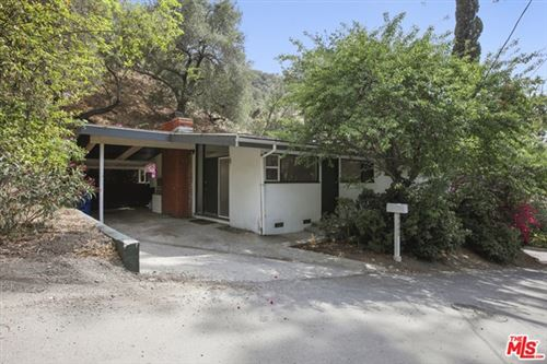 Photo of 9800 Easton Drive, Beverly Hills, CA 90210 (MLS # 21746460)
