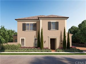 Photo of 158 Plum Lily #48, Irvine, CA 92618 (MLS # NP19168460)