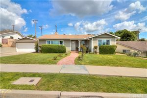 Photo of 251 Bishop Drive, La Habra, CA 90631 (MLS # OC19235460)